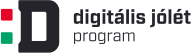 digitalis_jolet_program_pont_logo.png